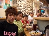 2008東京:D01_080626_P4_東京都淺草 (8)