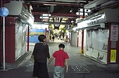 2008東京:D01_080626_P4_東京都淺草 (10)