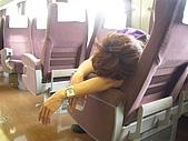 2008東京:D02_080627_P2_東武鐵道赤城線 (
