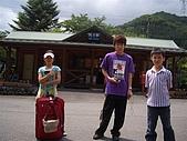 2008東京:D02_080627_P5_群馬縣?入 (4).