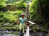 2008東京:D02_080627_P6_群馬縣Shalom森林 (1)