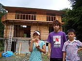 2008東京:D02_080627_P6_群馬縣Shalom森林 (17)