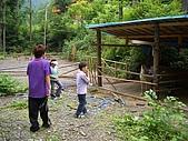 2008東京:D02_080627_P6_群馬縣Shalom森林 (20)