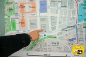 新宿--史克威爾展示中心半日遊:KDDI (2).JPG