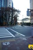 新宿--史克威爾展示中心半日遊:東京新宿街景2.JPG