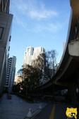 新宿--史克威爾展示中心半日遊:東京新宿街景6.JPG