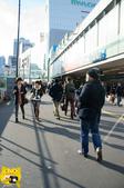 新宿--史克威爾展示中心半日遊:東京新宿街景13.JPG