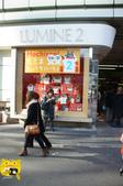 新宿--史克威爾展示中心半日遊:東京新宿街景14.JPG