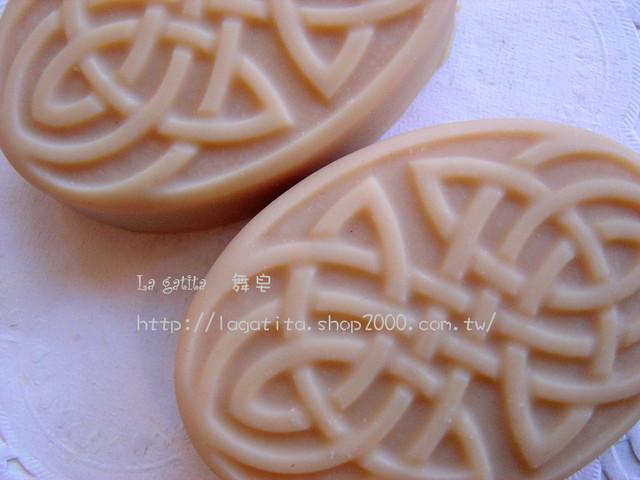 代製皂款:1121921555.jpg