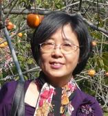 未分類相簿:981201志工研習-金漢柿餅 (2)-1
