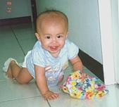 寶貝的成長:870814-2.jpg