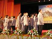 970926易經大學畢業典禮:980927易經大學畢業典禮 (4).JPG
