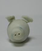 未分類相簿:泥塑小豬 (1)