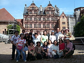 德國行:960619-D 海德堡古堡 (12).JPG