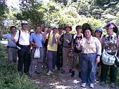 990627天健會龜山島之旅:20100627-龜山島 (7)