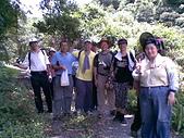990627天健會龜山島之旅:20100627-龜山島 (6)