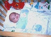 寶貝的成長:870305-1.jpg