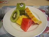 春天酒店下午茶:P1180455.JPG