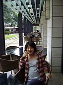 春天酒店下午茶:P1180436.JPG