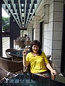 春天酒店下午茶:P1180433.JPG