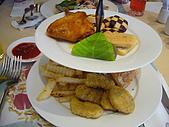 春天酒店下午茶:P1180452.JPG