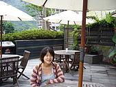 春天酒店下午茶:P1180437.JPG