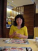 春天酒店下午茶:P1180442.JPG