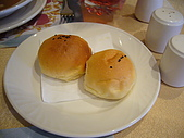 春天酒店下午茶:P1180450.JPG