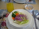 春天酒店下午茶:P1180445.JPG