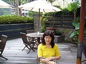 春天酒店下午茶:P1180439.JPG
