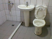 浴室乾濕分離重建:SPM_A0015.jpg