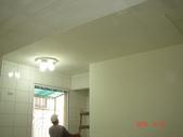 油漆工程:DSC09525.JPG