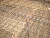 新建水電工程:DSCN2839.jpg