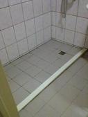 浴室乾濕分離重建:SPM_A0016.jpg
