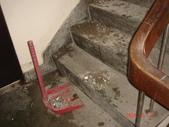 水管漏水業績實況:DSC09381.JPG