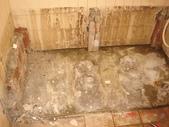 浴室磁磚重建工程:DSC09586.JPG