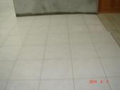 地磚重建:DSC09418.JPG