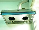 抽油煙機.瓦斯爐安裝實況:DSCN7653.JPG