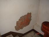 浴室磁磚重建工程:DSC09194.JPG