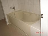 衛浴安裝工程:DSC00528.JPG