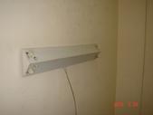 室內電線更新工程:DSC09336.JPG