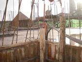 新建水電工程:DSCN2988.jpg