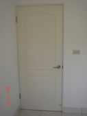 房間門板換新工程:DSC08828.JPG