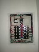 室內電線更新工程:DSCN4139.JPG