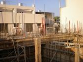 新建水電工程:DSCN3004.jpg