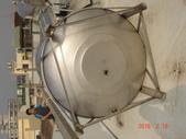 水塔.馬達安裝工程:DSC00152.JPG