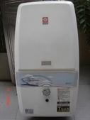 水電二手物品:DSC09203.jpg