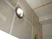育樂街2F浴室重建:DSC01385.JPG