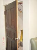 房間門板換新工程:DSC09329.jpg
