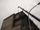 水塔.馬達安裝工程:DSC00155.JPG